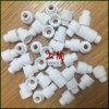 Isolante di ceramica dell'allumina Al2O3 di 95%