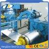 Le fournisseur de la Chine a vendu 201 304 316 la bobine de l'acier inoxydable 310S 321 904L 430