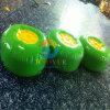 Воздухонепроницаемые раздувные игрушки воды для спортов воды