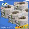 Rivestimento laminato a freddo 2b 201 304 316 430 strisce dell'acciaio inossidabile