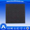 Buena visualización de LED al aire libre a todo color de la disipación de calor DIP346 P10