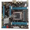 Самая последняя высокопроизводительная хорошая материнская плата поддержки цены DDR3 2011-X79