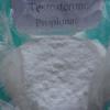 Pó quente do pó do Propionate da testosterona da venda 99.5% do fabricante do PBF