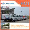 よい価格の高圧道掃除人のトラックの通りのクリーニングのトラック