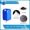 Средство для адгезии между смолой и арматурой силана для краски (KH-560)