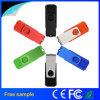 도매 USB 2.0 저속한 드라이브 회전대 Pendrive 64GB 32GB 16GB
