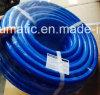 Câble tressé tuyau à air en caoutchouc pour les systèmes d'air (3/8)