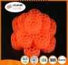 Bio- media di Mbbr/filtro da media bio- (PE07)
