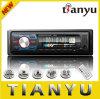 Übermittler Auto MP3-FM