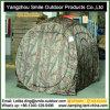 Средневековый шатер камуфлирования армии звероловства пакгауза изготовления