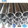 Acero inoxidable del tubo de la hoja de la placa de Inconel 625, tubo