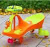 Carro quente do balanço do bebê do carro do balanço das crianças da venda
