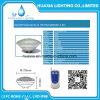 Indicatore luminoso subacqueo della piscina di AC12V IP68 PAR56 LED