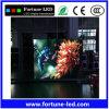 La publicité P10 polychrome extérieure d'Afficheur LED