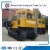 Gleisketten-Bulldozer 11t mit dem Druck-steigenden Motor für Verkauf