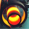 Aquecimento de tubulação de aço IGBT aquecedor indutivo com ce aprovado (GY-60AB)