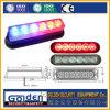 LED-Licht (LED-GRT-005)