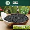 Il carbonio di Kingeta ha basato il fertilizzante composto NPK 15-5-10 per l'erba