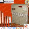 Automatische Tinten-Füllmaschine (SI-JQ-FM8IN1#)