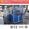 Plastik-CPVC Rohr, das Maschine herstellt
