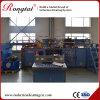中国製鋼鉄鋼片の鍛造材のための誘導加熱の炉