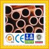 Kupfernes Stahl-Gefäß des Stahl-Pipe/Copper