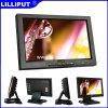 Lilliput 10.1 入るSdiのLCDのカメラのモニター(FA1013NP-H/Y/S)