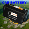 Super CCA Performance -Truck Battery