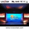 LED de P3.9 Painel de parede de vídeo, tela de LED de alta definição de ecrã LED interior P3.9 para eventos