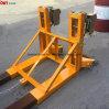Arraffone automatico Dg1000b del timpano del carrello elevatore della gru a benna della pinsa di Gator