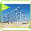 Hebei Novi 태양 전지판 프레임은 부류를 설치한다