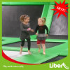 Saleのための子供Air Bouncer Inflatable Trampoline