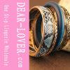 Punkschlange-Effekt-reizvolles Armband