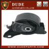 포드 Oe NO.XS6169082CA/2S656F012LA /2S656F012LB /4861269AC/ 1S71 3K155 AE 2S65 6P082AB XS613K155AA XS6118198AA C2S39661S2 3M516F012BH를 위한 엔진 설치