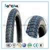 Taiwan Technology Schwer-Aufgabe Motorcross Tyre mit Golden Quality