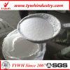 Soda cáustica de fórmula de produtos químicos
