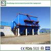 Mähdrescher-(Beutel und elektrostatisches) Staub Sammler-Staub Sammler-Industrielles Gerät