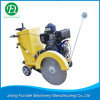 9HP Concrete Cutting Machine Diesel Power Saw Cutter