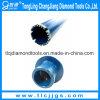 сверло-коронки диаманта длины 1200mm для бетона армированного