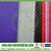 Tecido Non-Woven PP fabricados na China Fabric