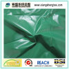 Sport Wear를 위한 Ultrathin Waterproof Nylon Taffeta Fabric