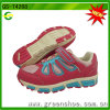 Обувь нового спорта детей конструкции идущая (GS-74268)
