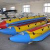China Liya Schlauchboot Wasser Banana Boat zum Verkauf
