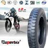 Motociclo Tire (2.75-17) per Motorcycle Accessory