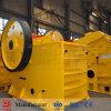 Zerkleinerungsmaschine des Kiefer-2017 heiße verkaufenPE250X400 durch Yuhong Manufacturer
