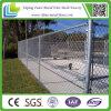 Sale를 위한 안전 Chain Link Fencing Applications