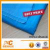 2013 Fashion tissu Denim couleur de haute qualité