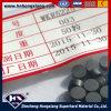 Drill Bit/Polycrystalline Diamond Compact를 위한 PDC Blanks/PDC Blanks