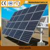 poli comitato solare 265W con alta efficienza