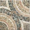 Verglaasd spuit de Ceramische Tegels van de Vloer in (6D05)